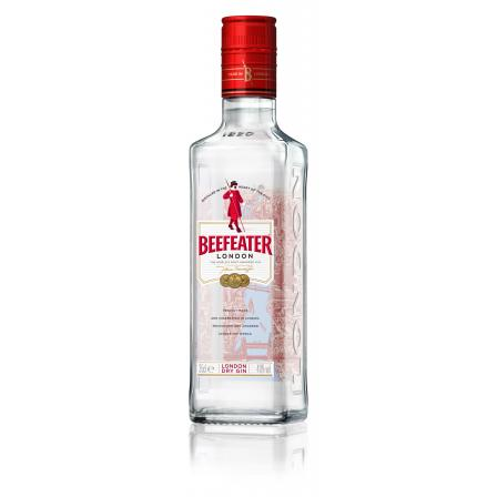Beefeater 350ml