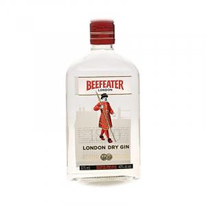 Beefeater 375ml