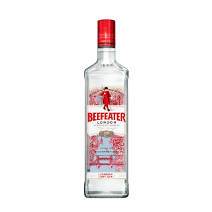 Beefeater 47% 1L