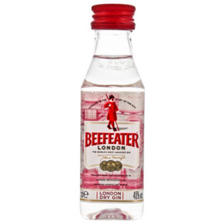 Beefeater 50ml