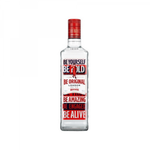 Beefeater Amazing Alive Edition 75cl