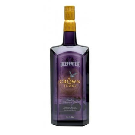 Beefeater Crown Jewel 1L