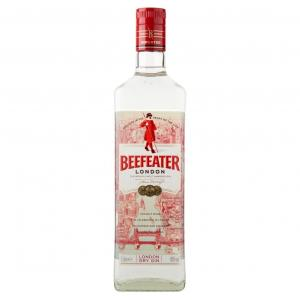 Beefeater Irrellenable 1L