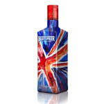 Beefeater Limited Edition 2017