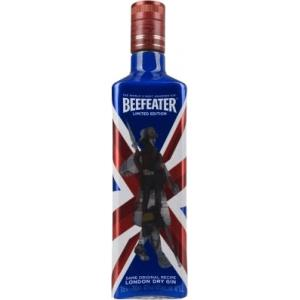 Beefeater Made In London Limited Edition
