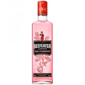 Beefeater Pink 37,
