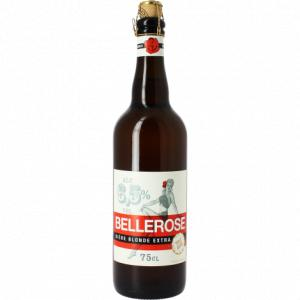 Bellerose 75cl