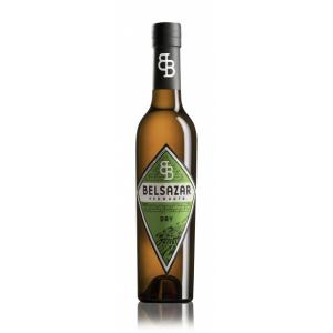 Belsazar Vermouth Dry 375ml
