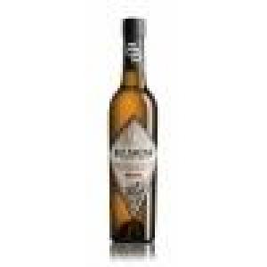 Belsazar Vermouth White 375ml