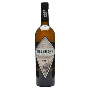 Belsazar Vermouth White 75cl
