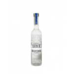 Belvedere 200ml
