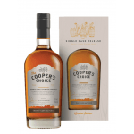 Ben Nevis 18 Year old Coopers Choice
