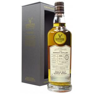 Benriach Connoisseurs Choice Single Cask 22 Year old 1999