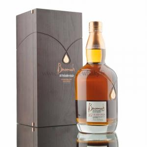 Benromach 35 Ans Heritage Collection Old