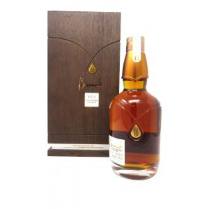Benromach Heritage 46 Year old 1972