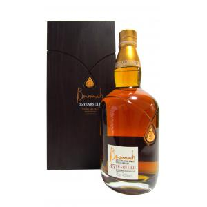 Benromach Heritage Collection 35 Year old