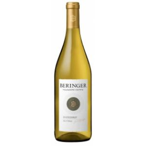 Beringer Chardonnay Founders' Estate Napa Valley 2016