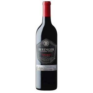 Beringer Founders Estate Zinfandel 2017