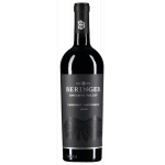 Beringer Vineyards Cabernet Sauvignon Knights Valley Collection 2013