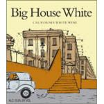 Big House White 2009