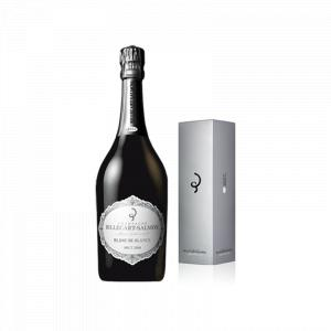 2006 Billecart S. Blancs de Blancs