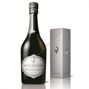 Billecart Salmon Blanc de Blancs 1999