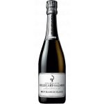 Billecart-Salmon Blanc de Blancs Brut