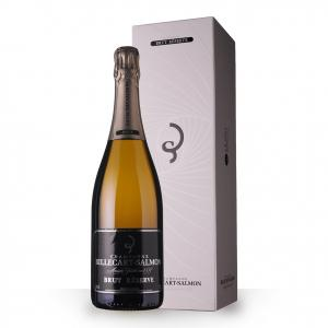 Billecart-Salmon Brut Etui