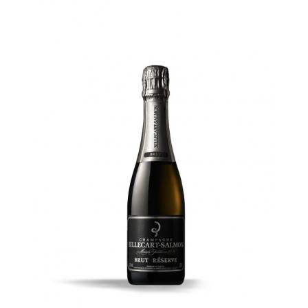 Billecart Salmon Brut Réserve 350ml
