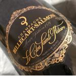 Billecart-Salmon Clos Saint-Hilaire 1998