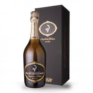 Billecart-Salmon Nicolas Francois Billecart Brut 2006