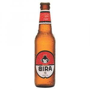 Bira 91 White Wheat