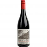 Birichino Bechthold Cinsault Old Vines 2016