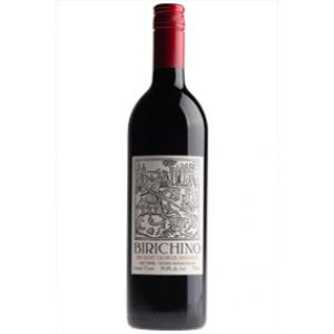 Birichino St. Georges Zinfandel Old Vines Nonagenaires 2015