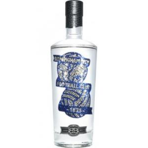 Birmingham City Fc Vodka