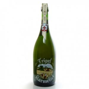 Birra Blonde Triple Karmeliet Blonde 1.5L