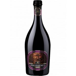 Birrificio Dell'Etna Polyphemus 75cl
