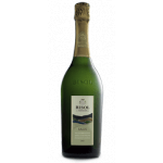 Bisol Prosecco Salis Dry 2011