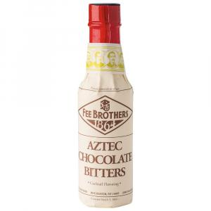 Bitter Fee Brothers Chocolate Azteca 15cl