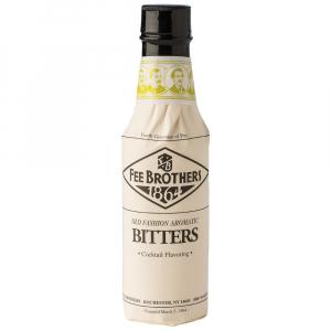 Bitter Fee Brothers Old Fashioned 15cl