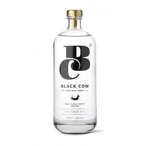 Black Cow Milk Vodka