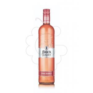 Black Tower Pink Bubbly 2017