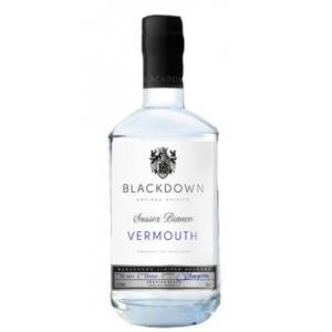 Blackdown Sussex Bianco