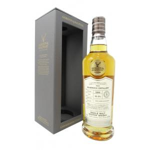 Bladnoch Connoisseurs Choice 28 Year old 1990