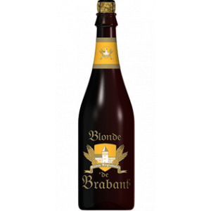 Blonde de Brabant 75cl