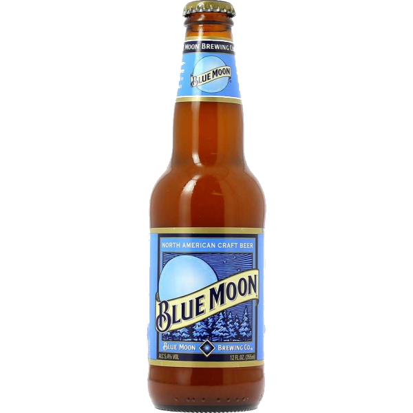 buy blue moon white ale at uvinum