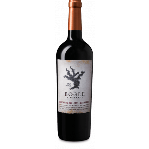 Bogle Vineyard Essential 2016