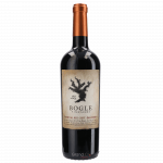 Bogle Vineyard Essential 2017