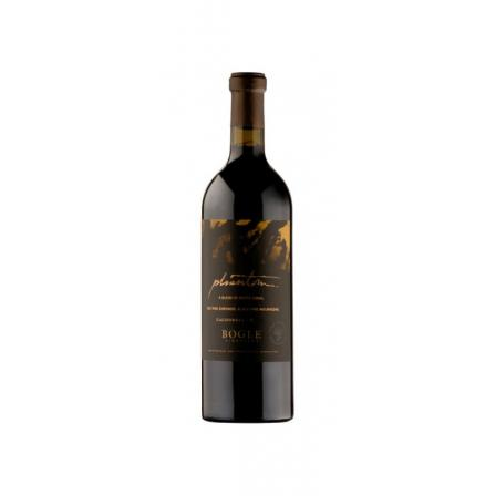 Bogle Vineyards Phantom 2015