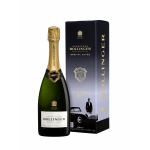 Bollinger Bond 007 Special Cuvée No Time To Die